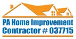 PA Home Improvement Contractor